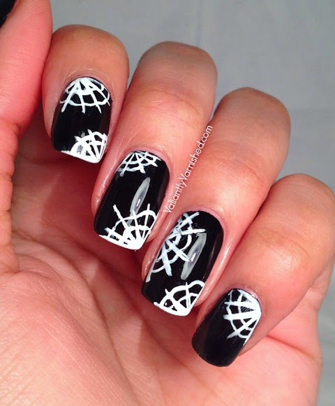 Spiderweb-Nail-Art-Pic1.jpg