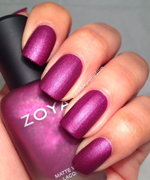 Zoya-Harlow-Pic3.jpg
