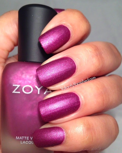 Zoya-Harlow-Pic2.jpg