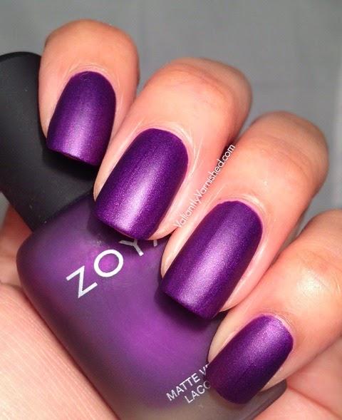 Zoya-Savita-Pic2.jpg