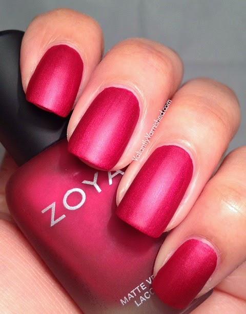 Zoya-Posh-Pic2.jpg