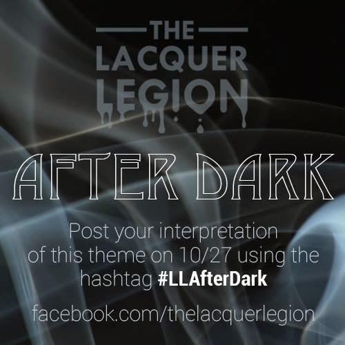 Lacquer-Legion-After-Dark.jpg