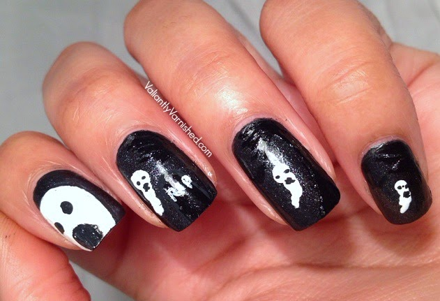 Lacquer-Legion-After-Dark-Nail-Art-Pic2.jpg