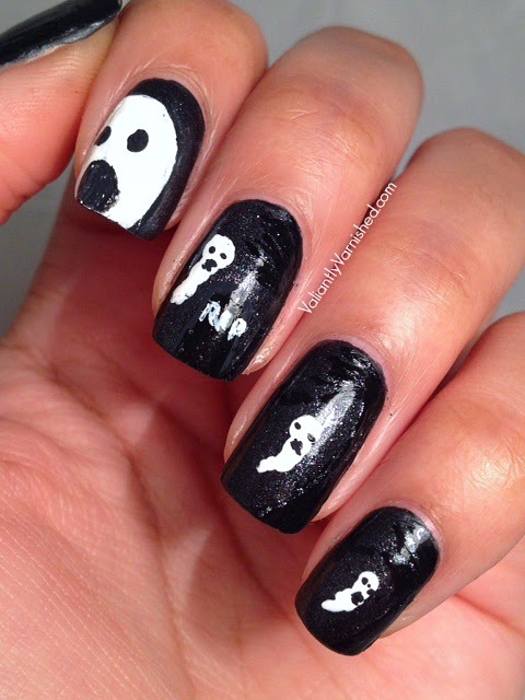 Lacquer-Legion-After-Dark-Nail-Art-Pic1.jpg
