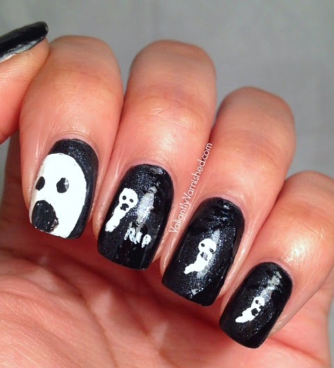 Lacquer-Legion-After-Dark-Nail-Art-Pic3.jpg