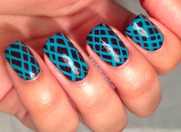 Geometric-Teal-Nail-Art-Pic2.jpg