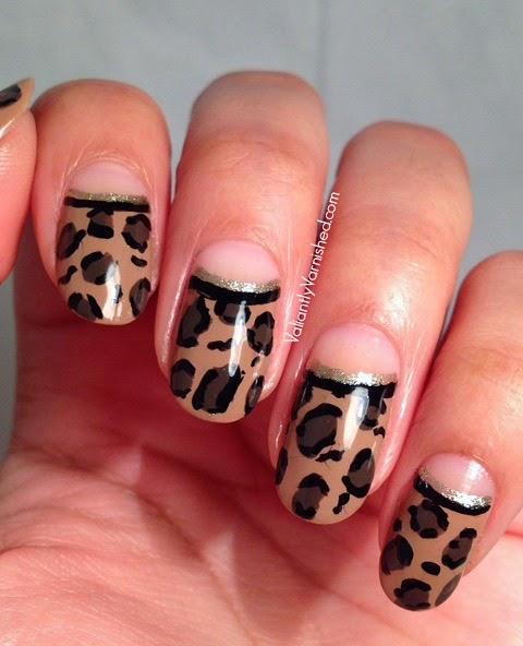 Leopard-Half-Moon-Nail-Art-Pic1.jpg