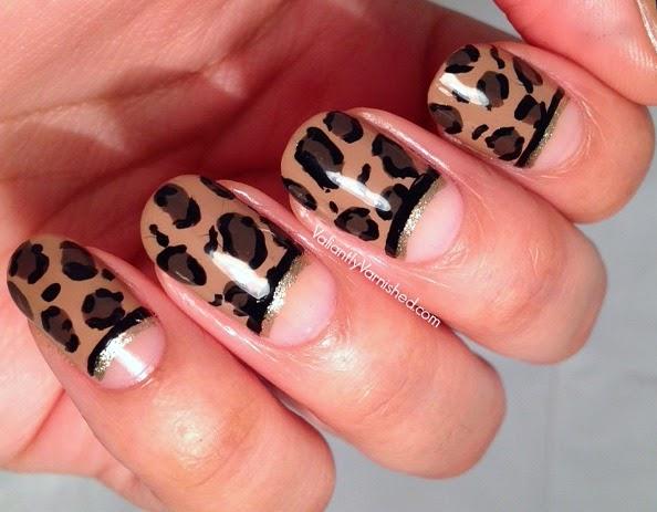 Leopard-Half-Moon-Nail-Art-Pic2.jpg
