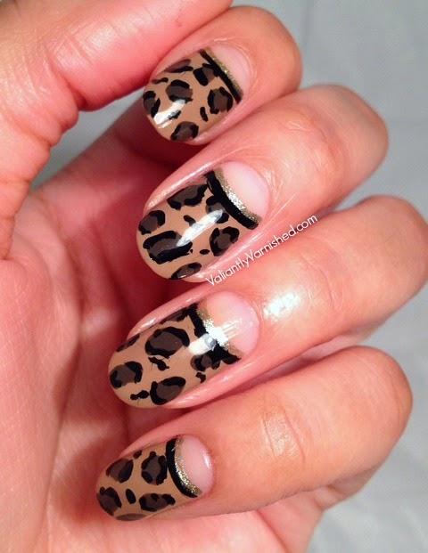 Leopard-Half-Moon-Nail-Art-Pic3.jpg