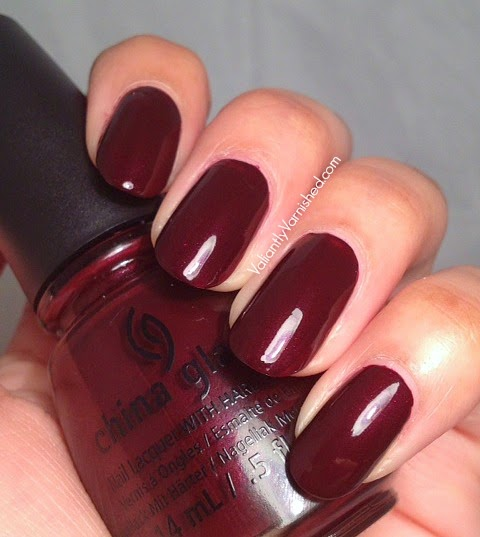 China-Glaze-Conduct-Yourself-Pic3.jpg
