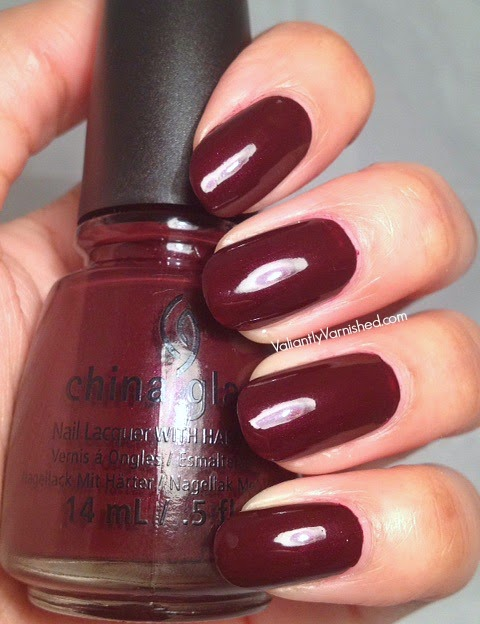 China-Glaze-Conduct-Yourself-Pic1.jpg