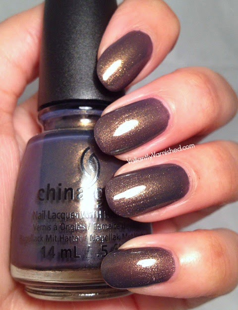 China-Glaze-Choo-Choo-Choose-You-Pic1.jpg