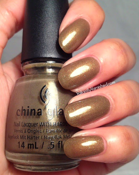 China-Glaze-Mind-The-Gap-Pic1.jpg
