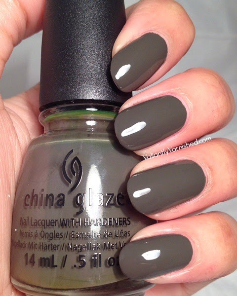 China-Glaze-Dont-Get-Derailed-Pic1.jpg