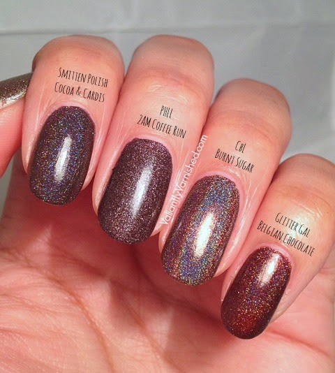 Brown-Holo-Comparison-Pic2.jpg