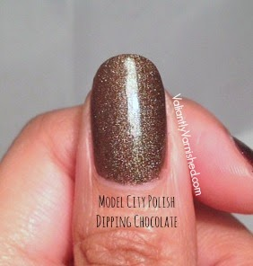 Brown-Holo-Comparison-Pic3.jpg