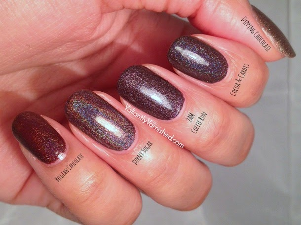 Brown-Holo-Comparison-Pic1.jpg