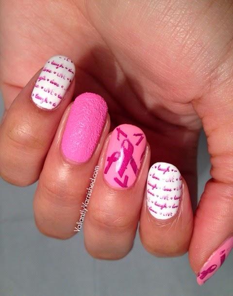 Breast-Cancer-Awareness-Nail-Art-Pic1.jpg