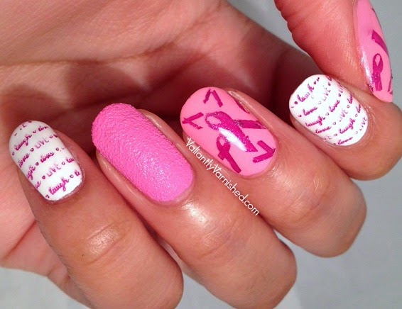Breast-Cancer-Awareness-Nail-Art-Pic3.jpg