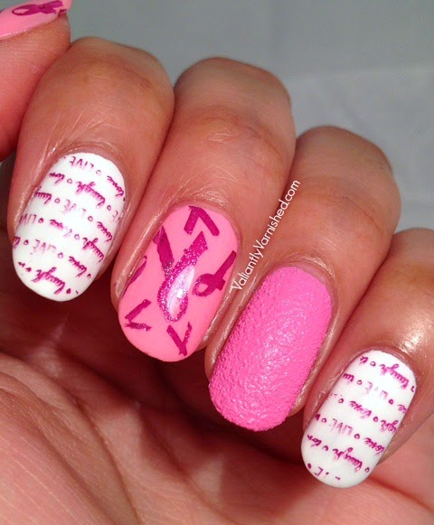 Breast-Cancer-Awareness-Nail-Art-Pic2.jpg