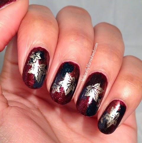 Fall-Nail-Art-Zoya-Ignite-Pic3.jpg