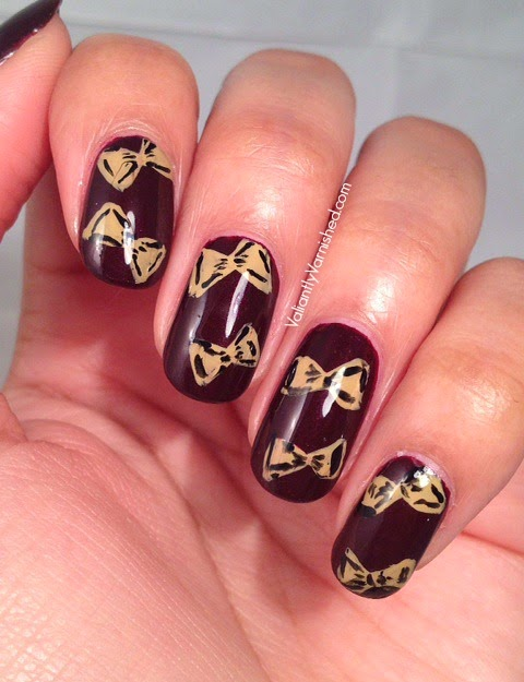 Freehand-Bow-Nail-Art-Pic1.jpg