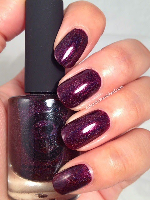 ILNP-Black-Orchid-Pic1.jpg