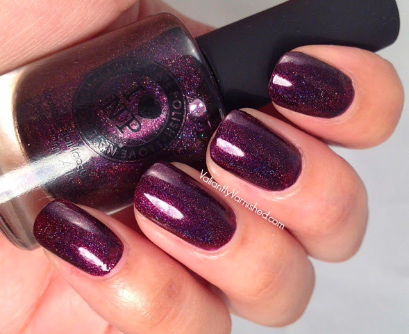 ILNP-Black-Orchid-Pic2.jpg