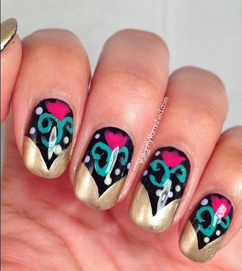 31DC-Day-31-Honor-Nails-You-Love-Pic3.jpg