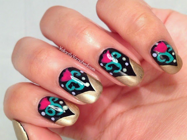 31DC-Day-31-Honor-Nails-You-Love-Pic1.jpg