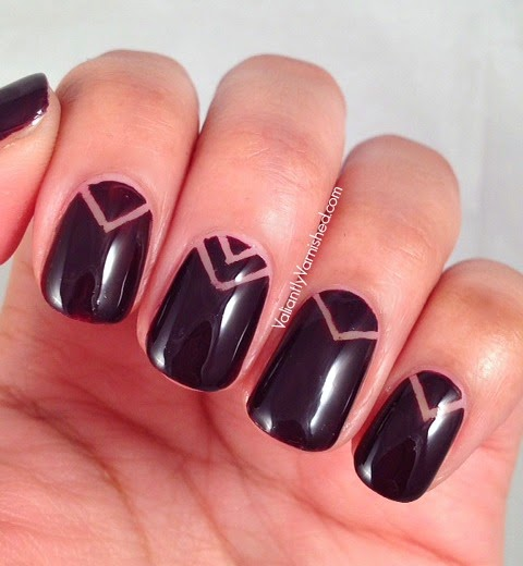 31DC-Day-18-Half-Moon-Nails-Pic3.jpg