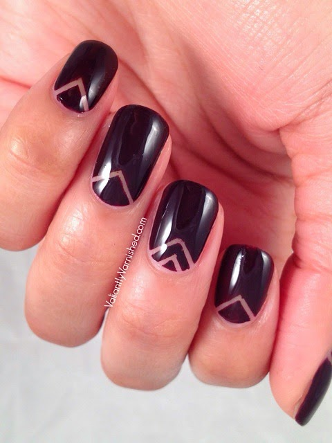 31DC-Day-18-Half-Moon-Nails-Pic2.jpg