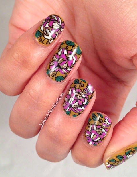 31DC-Day14-Floral-Nails-Pic3.jpg