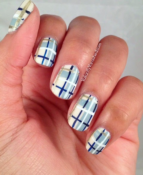 31DC-Day12-Stripe-Nails-Pic1.jpg