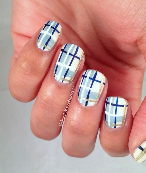 31DC-Day-12-Stripe-Nails-Pic3.jpg