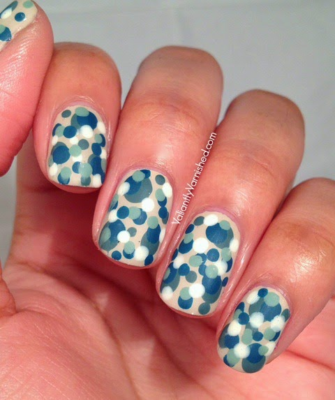 31DC-Day-11-Polka-Dot-Nails-Pic1.jpg