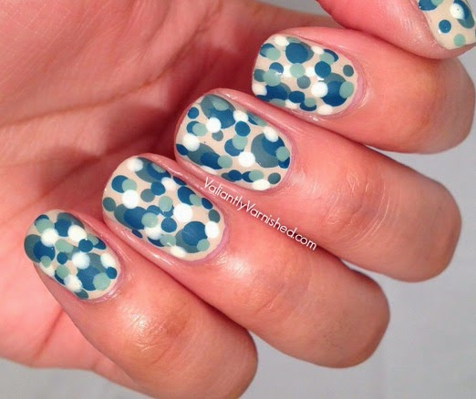 31DC-Day-11-Polka-Dots-Nails-Pic2.jpg