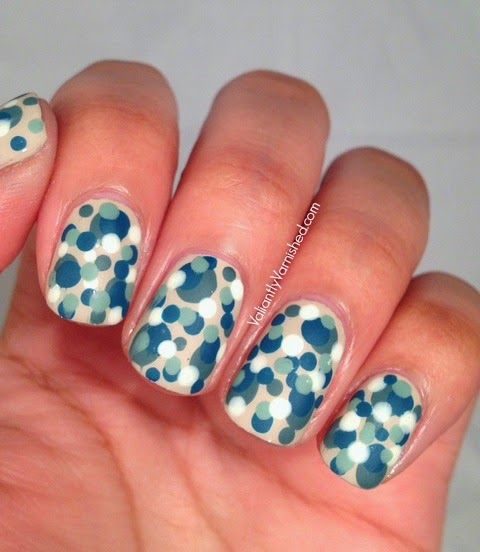 31DC-Day-11-Polka-Dot-Nails-Pic3.jpg