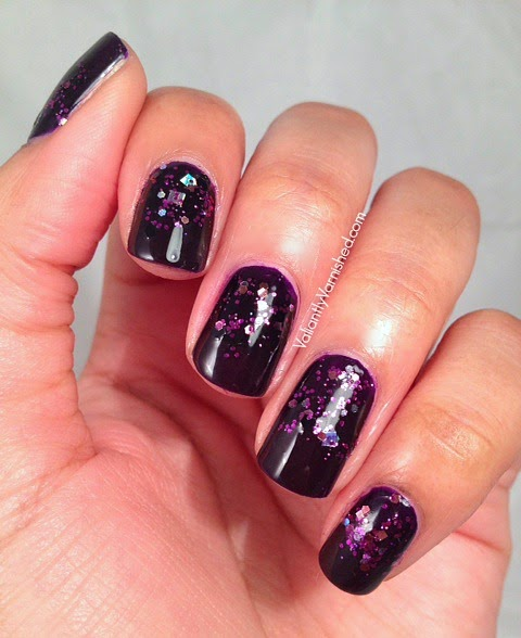 31DC-Day-10-Gradient-Nails-Pic1.jpg