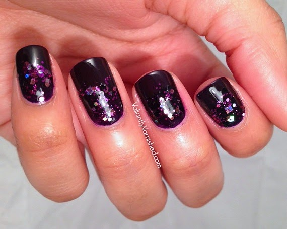 31DC-Day-10-Gradient-Nails-Pic3.jpg