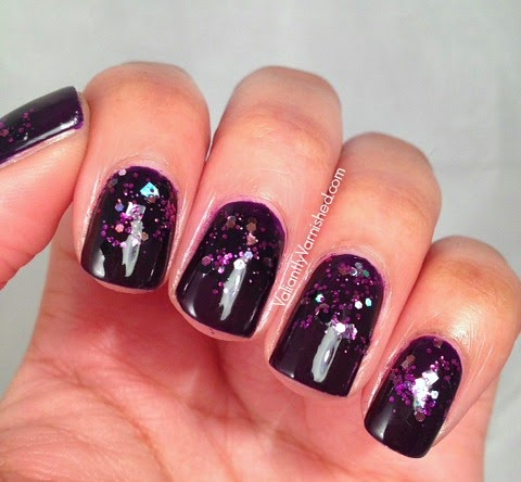 31DC-Day-10-Gradient-Nails-Pic2.jpg