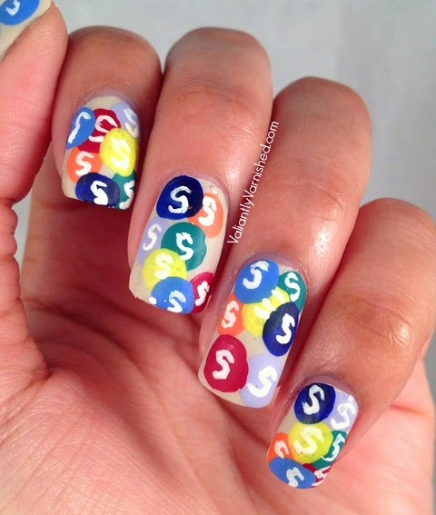 31DC-Day-9-Rainbow-Nails-Pic2.jpg