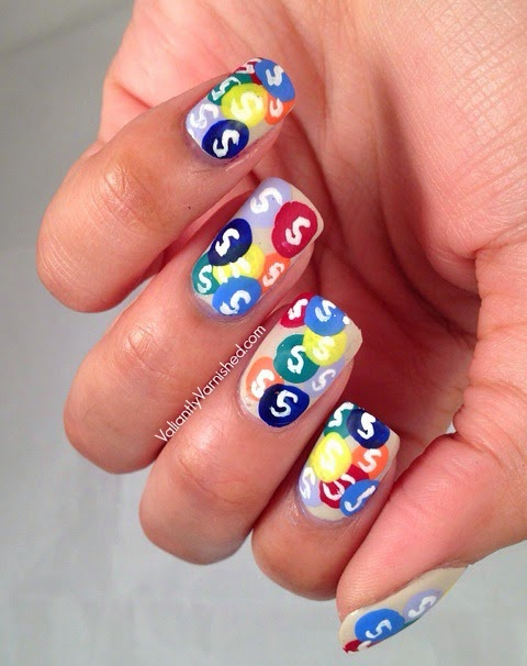 31DC-Day-9-Rainbow-Nails-Pic1.jpg