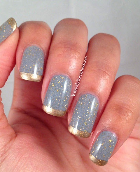 31DC-Day-8-Metallic-Nails-Pic1.jpg