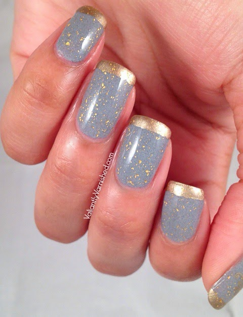 31DC-Day-8-Metallic-Nails-Pic3.jpg