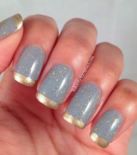 31DC-Day-8-Metallic-Nails-Pic2.jpg