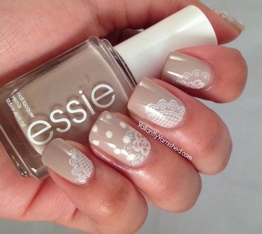 Essie-Sand-Tropez-BPS-Decals-Pic3.jpg