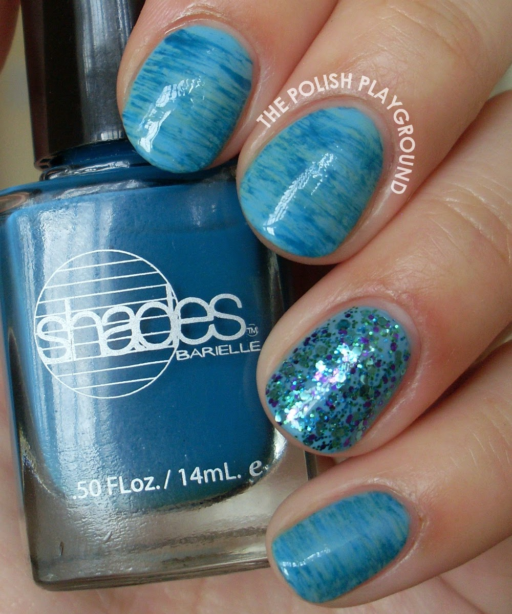 Watery-Blue-Haze-Nail-Art-1.jpg