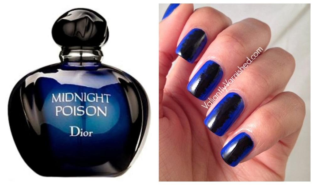 Dior-Midnight-Poison-Nails-Tile.jpg