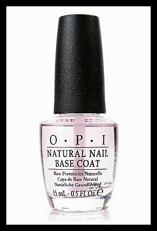 OPI-Natural-Nail-Base-Coat.jpg